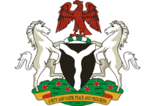 Coat-of-arms-of-Nigeria